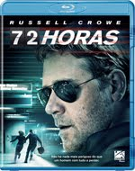 72 Horas + Legenda   BluRay 480p