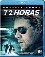 72 Horas + Legenda   BluRay 480p