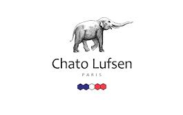 Maison Chato Lufsen