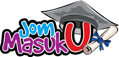 Tip-Tip Masuk Universiti