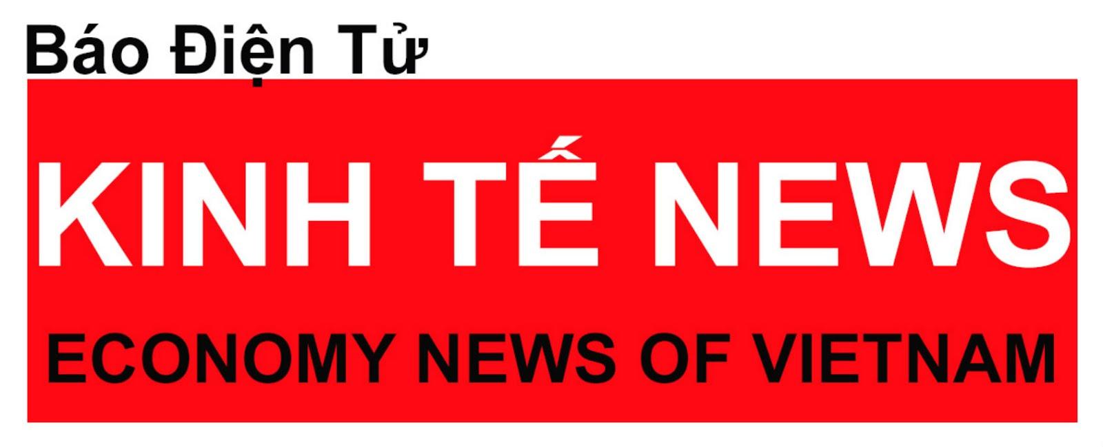 Báo điện tử KINH TẾ NEWS