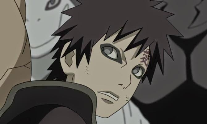 Naruto Shippuden Episode 388 Subtitle Indonesia