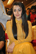 Trisha photos at Cheekati Rajyam event-thumbnail-11