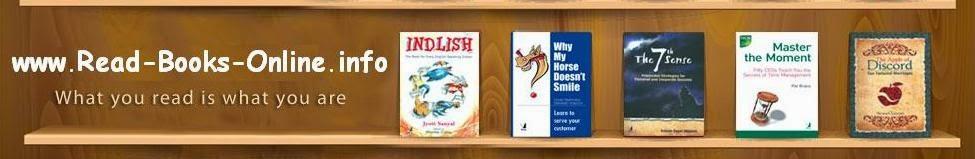 www.Read-Books-Online.info