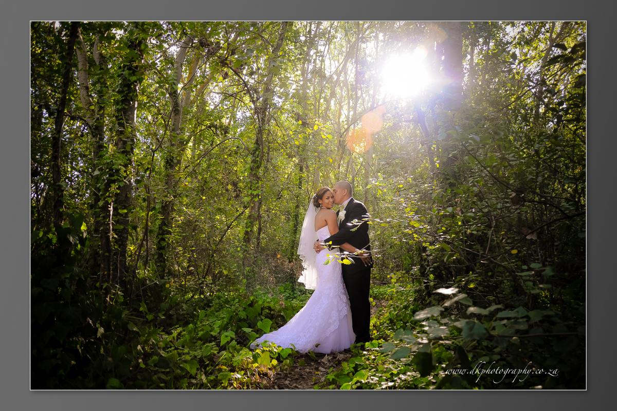 DK Photography DVD+slideshow-266 Cleo & Heinrich's Wedding in D'Aria, Durbanville  Cape Town Wedding photographer