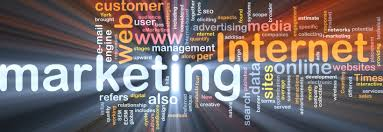 Internet Marketing Reviews