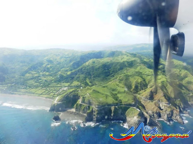 batanes, batanes tour, what do to in batanes, batanes travel tips, batanes itinerary, sunset batanes, airplane batanes, batanes airplane