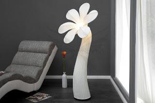 luxusne osvetlenie, svietidla a lampy v modernom dizajne
