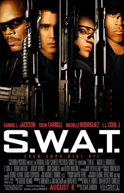 S.W.A.T. (2003) ส.ว.า.ท. หน่วยจู่โจมระห่ำโลก - ดูหนังออนไลน์ HD ฟรี | ดูหนังใหม่ | ดูหนัง HD | ดูหนังฟรี