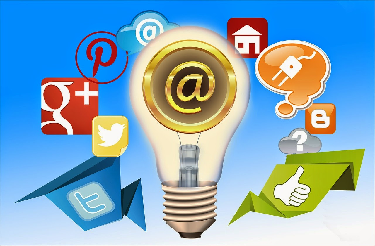 Combining Email Marketing and Social Media Campaign