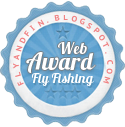 SnippetFact 'Fly Fishing' Award