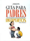 GUA PARA PADRES