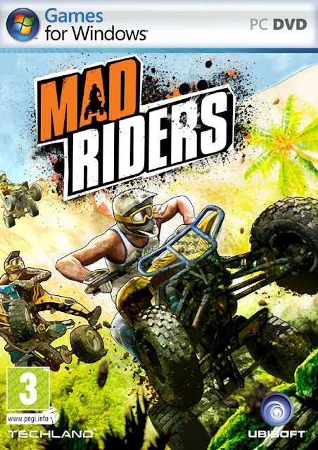 Mad-Riders-Download-Cover-Free-Game
