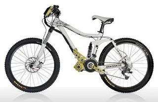 колело