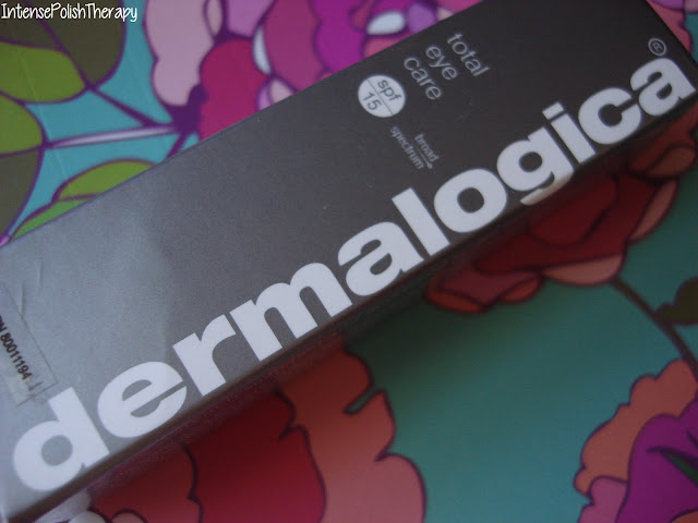 Dermalogica - Total Eye Care