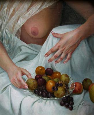 pintores-hiperealistas-pinturas-famosas-