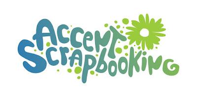 Accent Scrapbooking