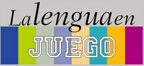 Juego de Lengua