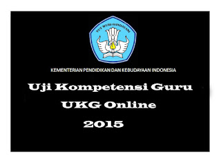 download aplikasi ukg