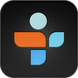 Download Application Android TuneIn Radio Pro APK