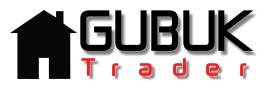 Gubuk Trader