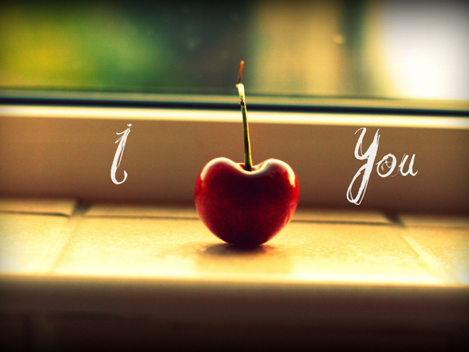 Romantic I Love You Images for Lovers