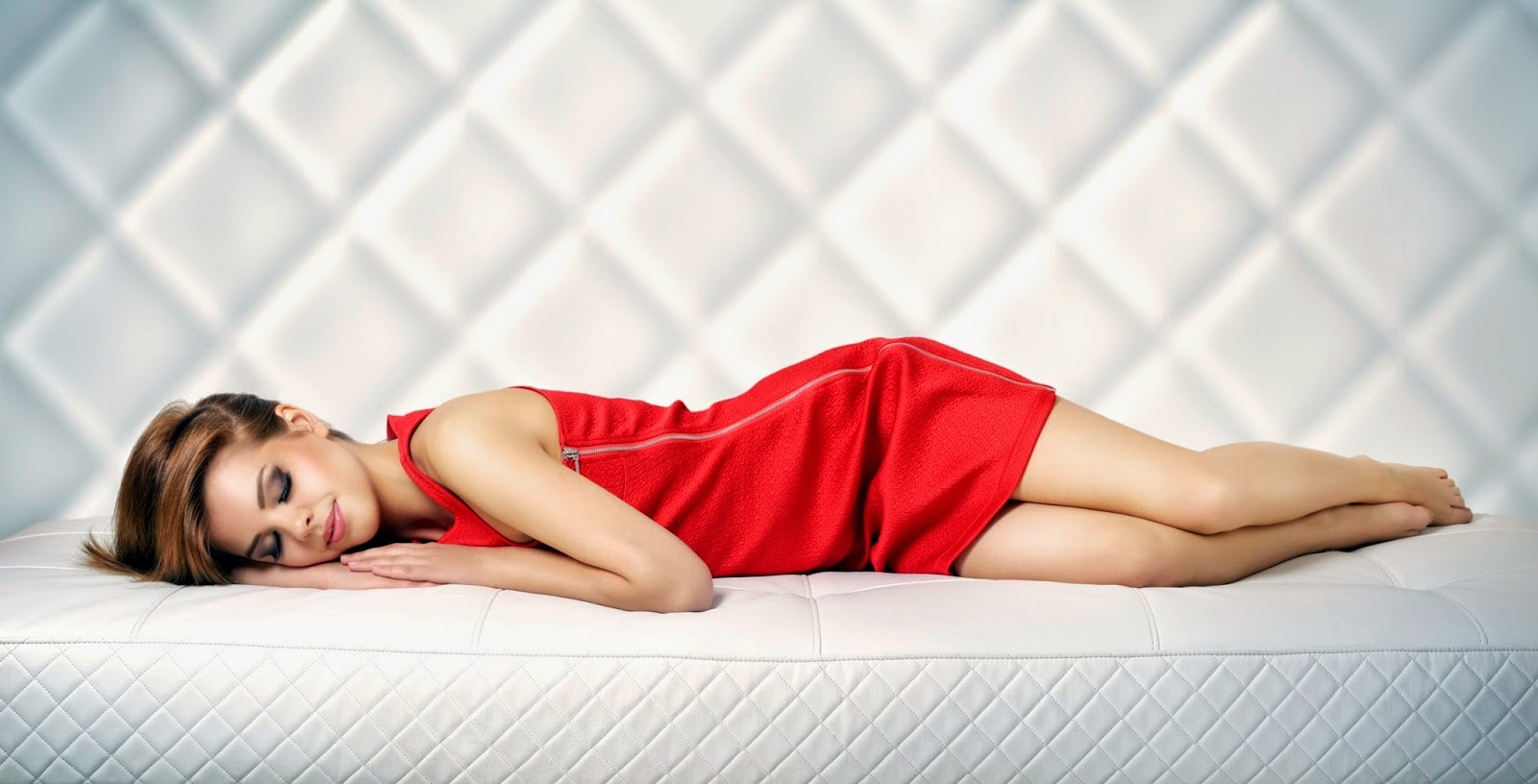 tips posisi tidur untuk menambah tinggi badan