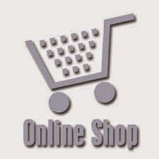 Online sho