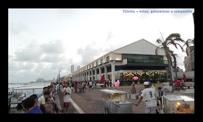 Marco Zero Recife; ARTE ALHEIA; EVENTO; EXPERIÊNCIA PESSOAL; OPINIÃO; POEMA; RECIFE; TURISMO; Abelardo da Hora; artista pernambucano