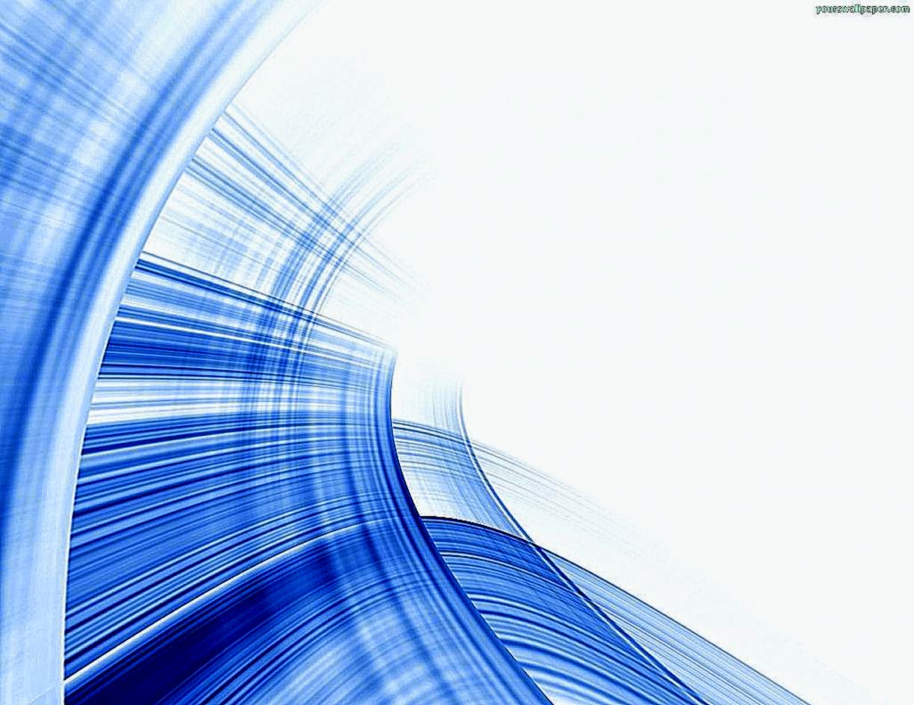 Blue And White Abstract Wallpaper Amazing Wallpapers