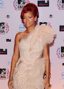 Galera Estou criando uma coleção de fotos da Rihanna fotos doidas da Rihanna
