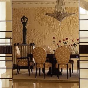 arquitectura, decoracion y mas: texturizados - photo#15