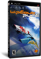 Wipeout+Pure.png