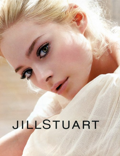 Fashion - Jill Stuart