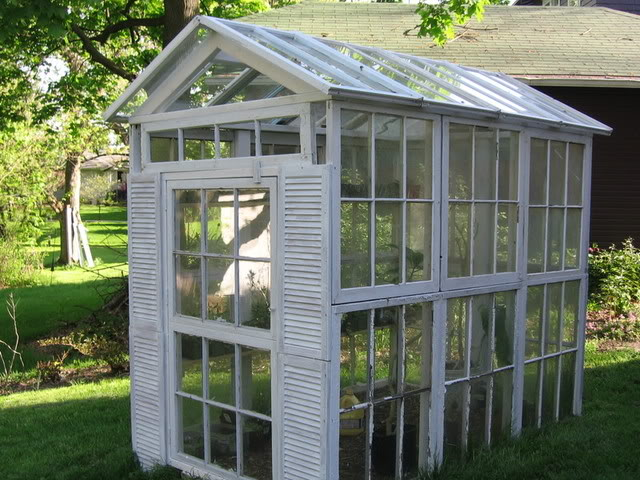 Planet pergolas, free greenhouse plans old windows on square foot gardening plans, a-frame cabin plans, window home, window greenhouse ideas, window pane greenhouse, window frame greenhouse, window box greenhouse,