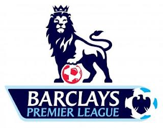 Liga Inggris Musim 2012-2013