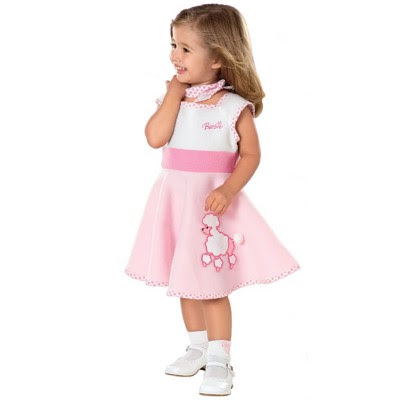 Kids Party Dresses on Party Wear Fancy Dresses For Kids