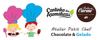 http://www.cantinhodasaromaticas.pt/loja/workshop-loja/workshop-chocolate-gelado/