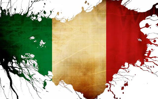 Гранты и премии от Италии