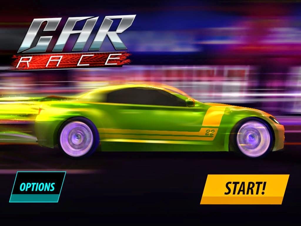 car cash games