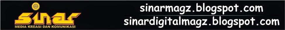 SINAR online