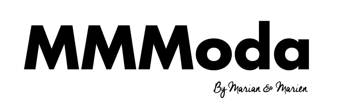 MMModa. Blog de moda Málaga y Granada