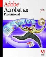 acrobat 6.0