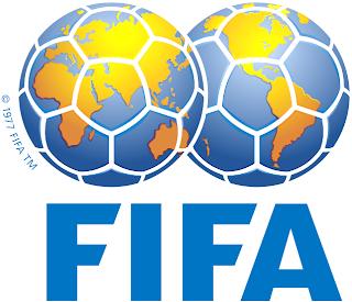 PERINGKAT RATING FIFA SEPAK BOLA INDONESIAPALING TERBARU SEKALI PER 17 OKTOBER 2013