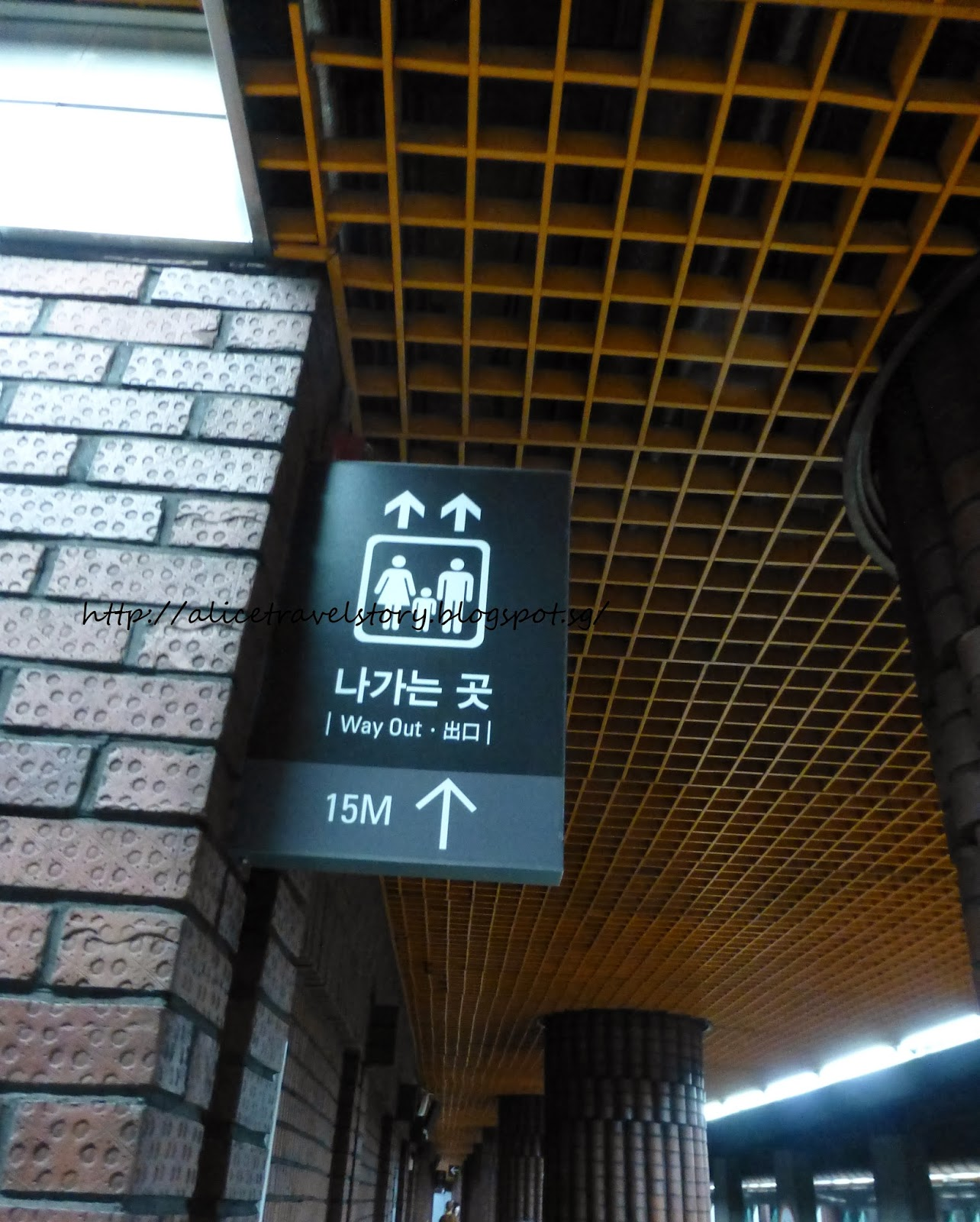 Seoul Station (서울역) | Official Korea Tourism Organization