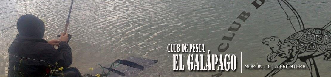 CLUB DE PESCA EL GALAPAGO