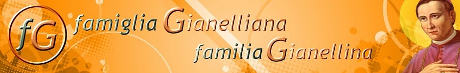 Familia Gianellina