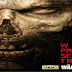 The Walking Dead: Trailer da 5ª Temporada