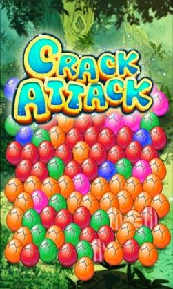 Android Crack Attack Apk File