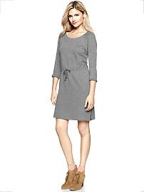 tie-waist-sweatshirt-dress-heather-gray